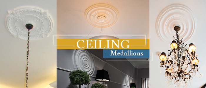 orac decor ceiling medallion