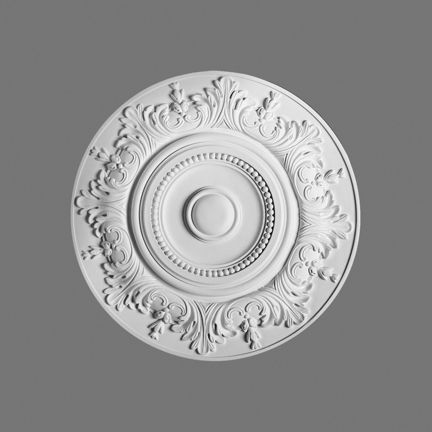 Ceiling Medallion