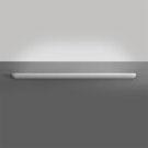 Cornice Moulding For Indirect Lighting