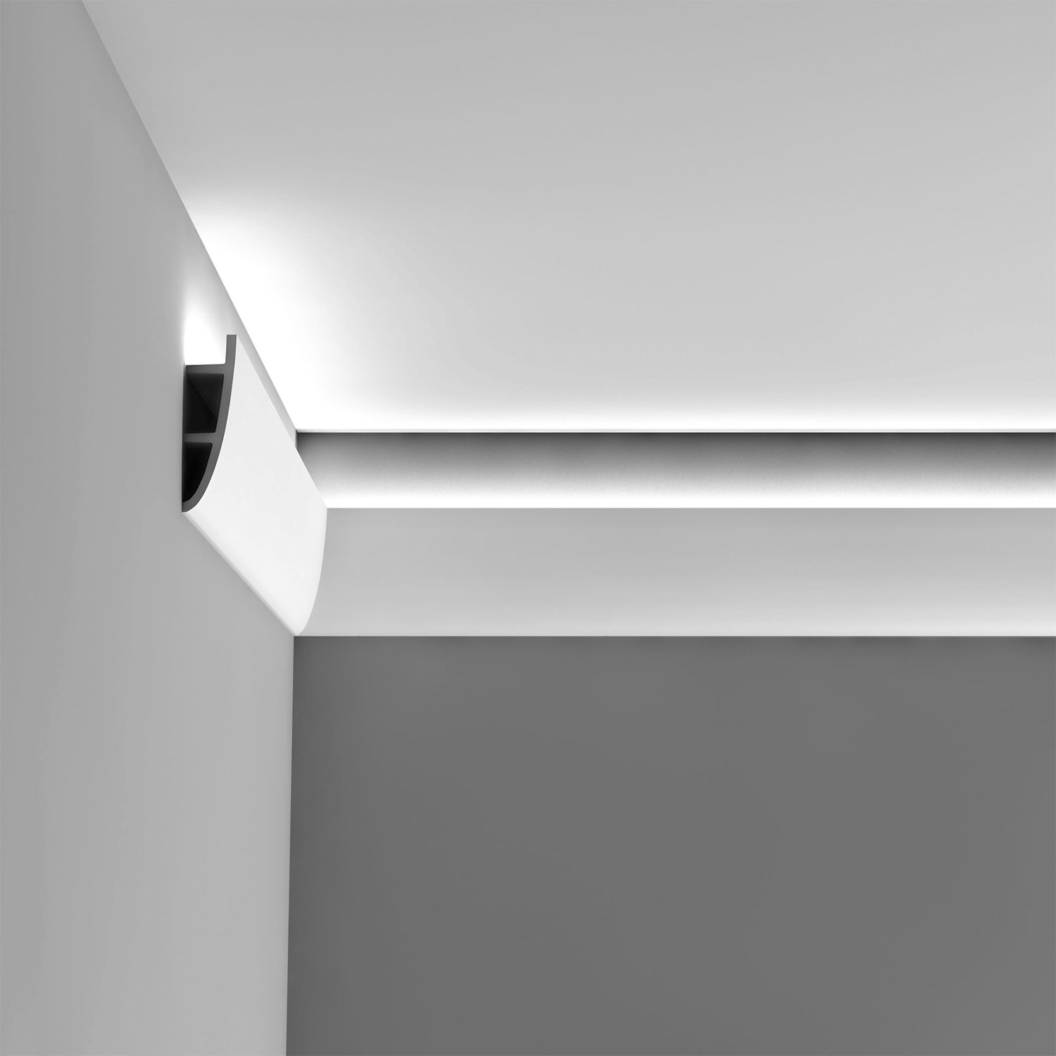 crown moulding lighting. Moulding For Indirect Lighting Crown O