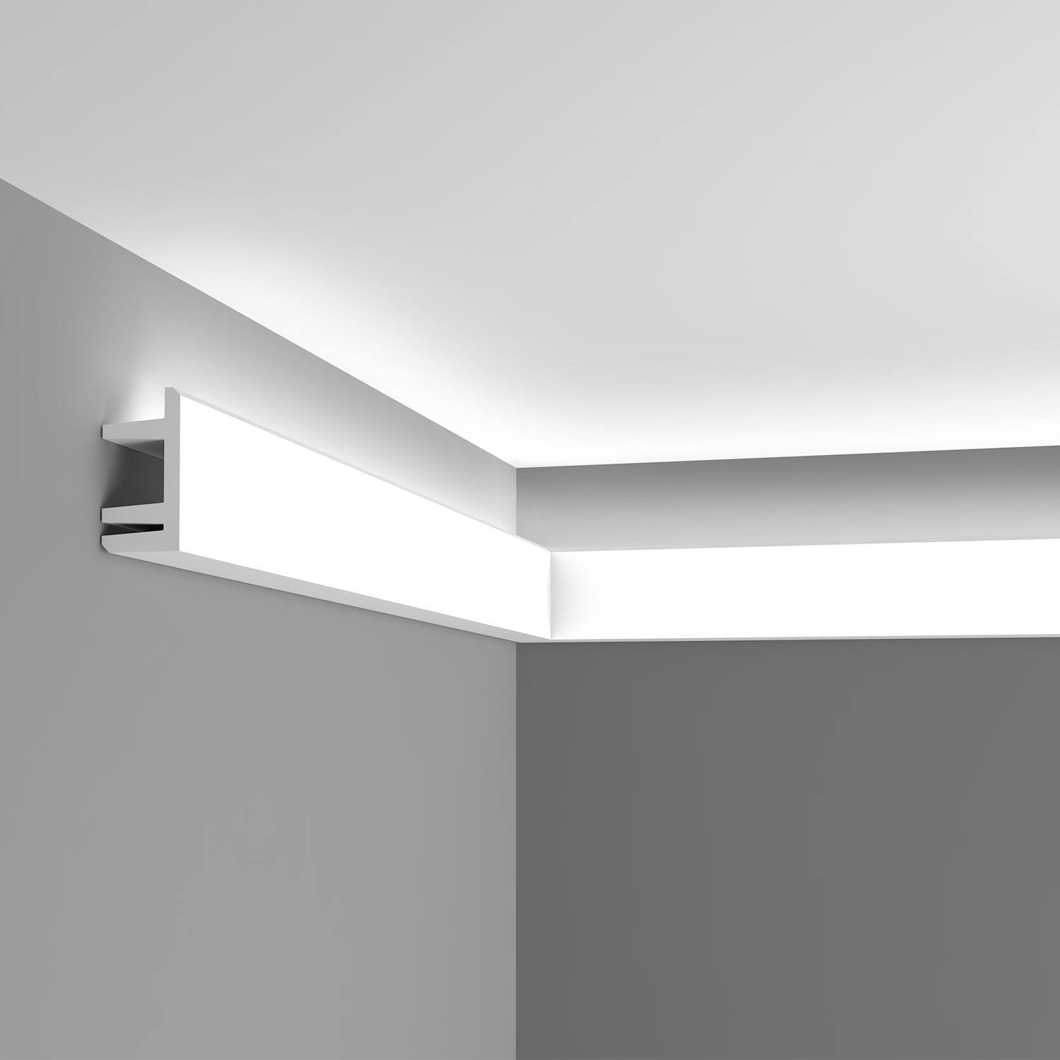 crown moulding lighting. Indirect Lighting Moulding Crown A
