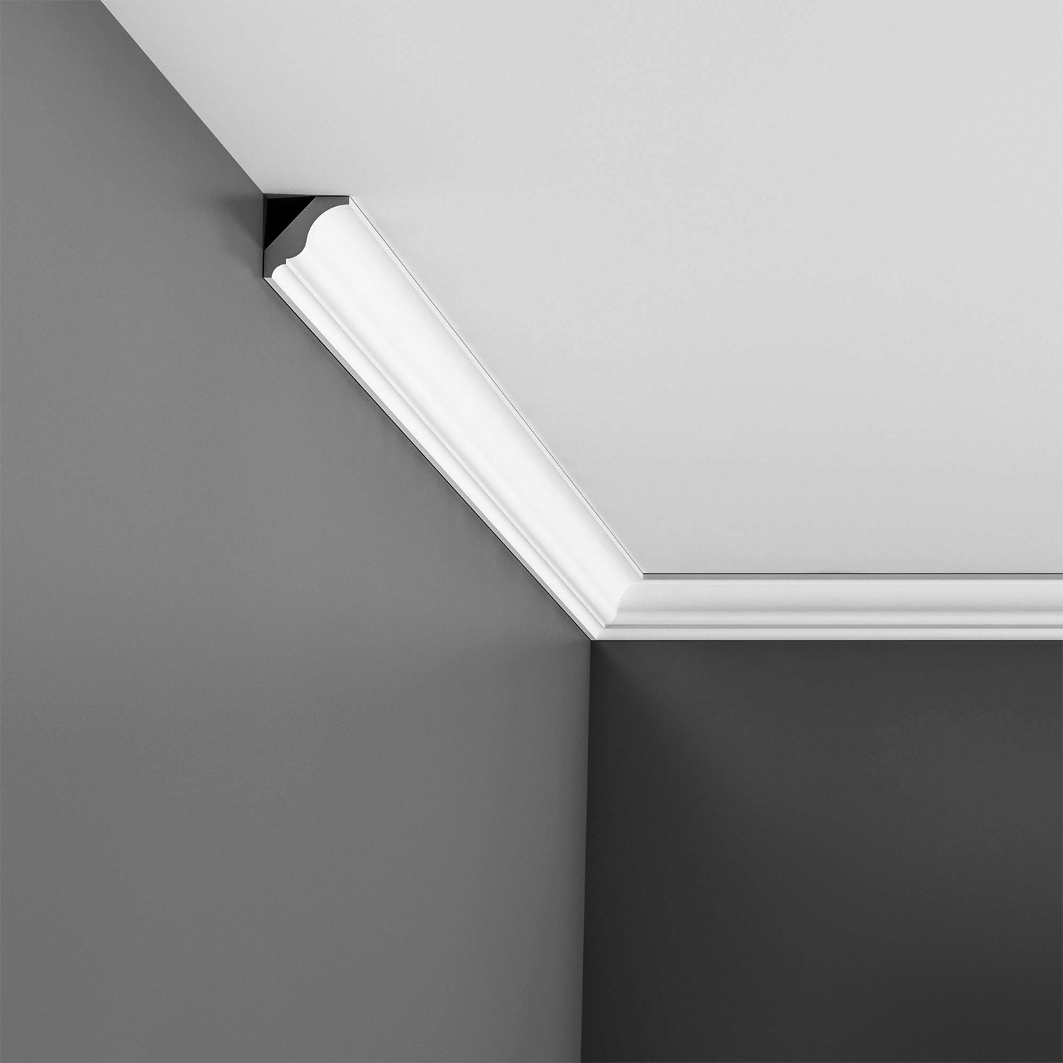 Crown Moulding - Click Image to Close