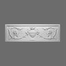 Pedimentsdurable And Lightweight Pediments By Orac Decor Usa