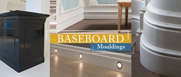 orac decor baseboard_moulding