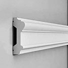 Multifunctional Moulding